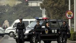 Vodca KĽDR je v Číne, tvrdí Japonsko. Pricestoval vraj vlakom
