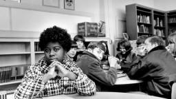 Zomrela žena, ktorá pomohla zrovnoprávniť černošské deti na školách