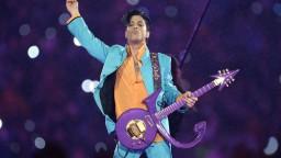 Zistili, čo malo byť príčinou smrti speváka Princea