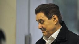 Majský opäť neprišiel, súd s dvakrát odsúdeným sa ťahá roky