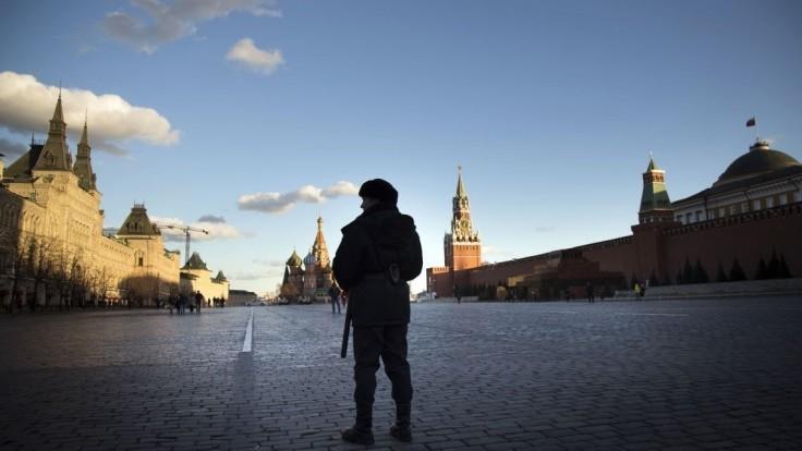 Slovensko reaguje na kauzu špióna aktom, ktorý doteraz nevyužilo