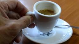 Podľa zákona musia kaviarne varovať zákazníkov pred rakovinou