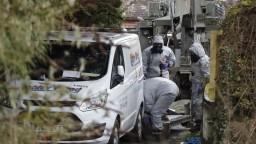 Kauza Skripaľ sa stupňuje, Rusko si predvoláva veľvyslancov