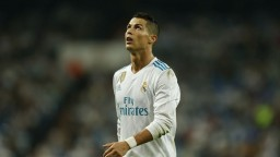 Real Madrid čaká ligový zápas, ktorý musí odohrať bez zvučných mien