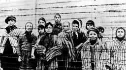 Zomrel holandský Oscar Schindler, zachránil stovky židovských detí