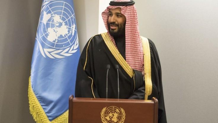 Saudský princ prekvapuje: Izraelčania majú právo na svoj štát