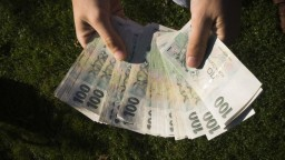 Česká ekonomika rastie rýchlejšie ako naša. Príjmy sa zvýšili