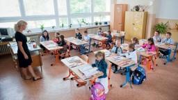 Máte doma predškoláka? Začínajú sa zápisy do prvých tried