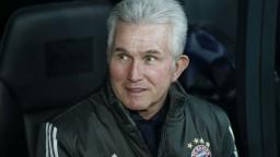 Heynckes urobil klub Bayern dominantným, trénovať ho už nebude