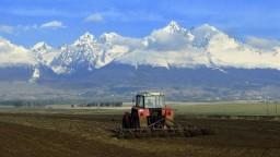 NAKA dostala pokyn, aby vyšetrovala kauzu agrodotácií