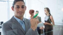 Malých a stredných podnikov je viac, zakladajú ich hlavne muži