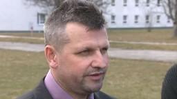 Prokurátorovi Špirkovi hrozí po tlačovej besede disciplinárny postih