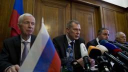 Rusko v kauze Skripaľ podporil len zlomok krajín, podalo žiadosť