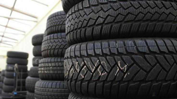 Prišiel čas na letné pneumatiky. Čo ešte potrebujete spraviť?