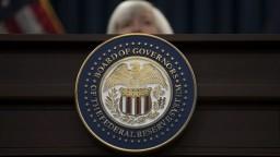 Obchodná vojna poškodí ekonomiku USA, tvrdí centrálna banka
