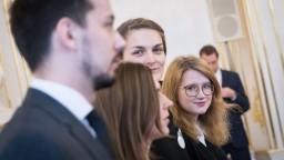 Vzniká strana Za slušné Slovensko, organizátori protestov sú proti