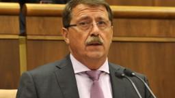 Zomrel Pavol Paška, bývalý predseda slovenského parlamentu