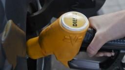 Cena palív rastie, motoristi budú musieť siahnuť hlbšie do vrecka