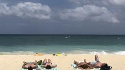 Dovolenky na Boracay sa rušia, ostrov zatvoria