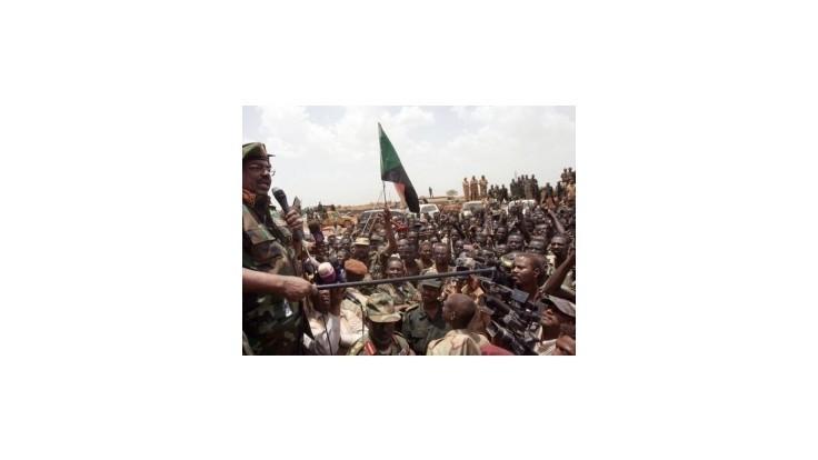 Južný Sudán zažil letecké bombardovanie, rastú obavy z novej vojny
