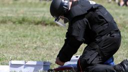 Na súdoch i v poisťovni nahlásili bomby, polícia ich prehľadávala