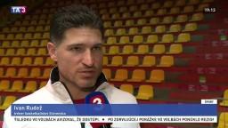 Tréner slovenských basketbalistov sa vrátil z dvojtýždňovej stáže