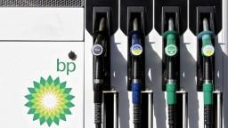 Ceny ropy stúpli, očakáva sa dohoda mocností