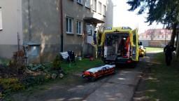 V Česku vyčíňal ozbrojenec. Zranil policajtov a strelil si do hlavy