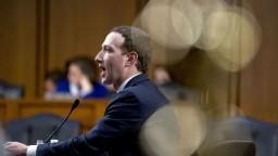 Facebook bude aj bez reklám, ľudia si zaňho priplatia