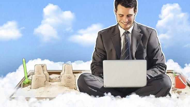 Kaspersky Cloud Sandbox odhalí aj skryté hrozby v legitímnych softvéroch