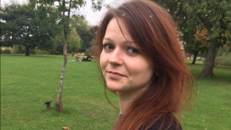 Držia Juliju proti vôli? Moskva spochybnila Skripaľovej vyhlásenie
