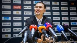 Pred zápasmi s Nemcami rieši Šatan brankársku otázku
