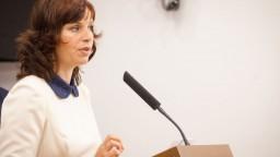 Remišová upozornila na miliónové zákazky Nitranov od Transpetrolu