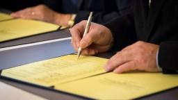 Ministerstvo financií od októbra zdaní neživotné poistenie