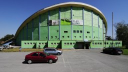 Prešovský zimný štadión zatvoria, športové kluby hľadajú náhradu