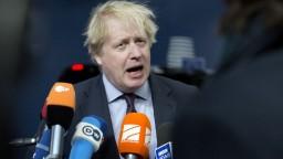 Británia sa musí pripraviť na ruskú odvetu, vyhlásil šéf diplomacie