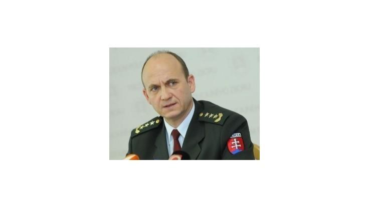 Bývalí policajti žalujú Jaroslava Spišiaka o státisíce eur