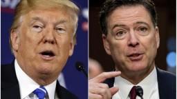 Čo majú Rusi na Trumpa? Podľa exšéfa FBI nemôže riadiť USA
