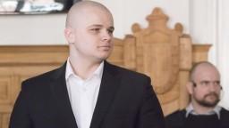 Proces s kotlebovcom Mazurekom sprevádzali dva protesty