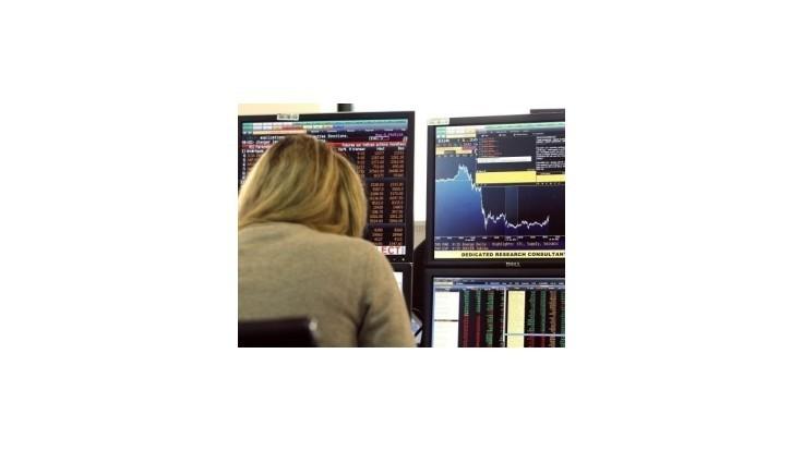 Akciové trhy v Európe, USA aj v Japonsku opäť klesali