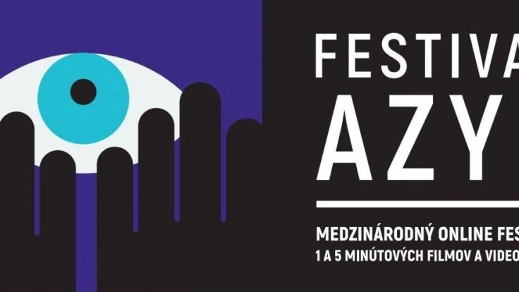 Na prihlásenie filmov na festival Azyl zostáva posledný mesiac