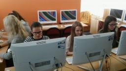 Lepší internet pre školy za milióny eur. Odborníci projekt kritizujú