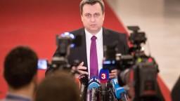 Nemecko je strategickým partnerom SR, tvrdí Danko