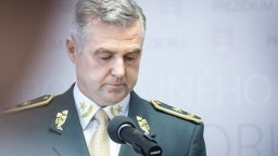 Gašpar oficiálne požiadal o uvoľnenie z funkcie