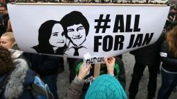 Europoslanci rozhodli o ochrane novinárov, reagovali na Kuciaka