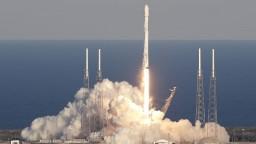 TESS vyrazil na púť vesmírom, mal by nájsť desaťtisíce nových planét