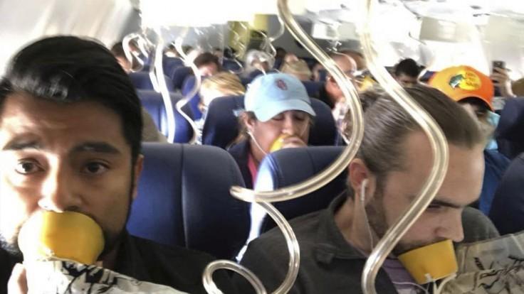 Po hororovej nehode Boeingu 737 nariadia kontrolu podobných motorov