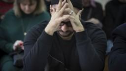 Ruský režisér nemôže v Cannes uviesť svoj film, má domáce väzenie