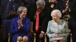 Stretli sa lídri Commonwealthu, debatovali aj o nástupcovi kráľovnej
