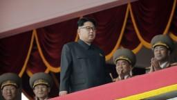 KĽDR je pripravená na denuklearizáciu, chce záruku bezpečnosti